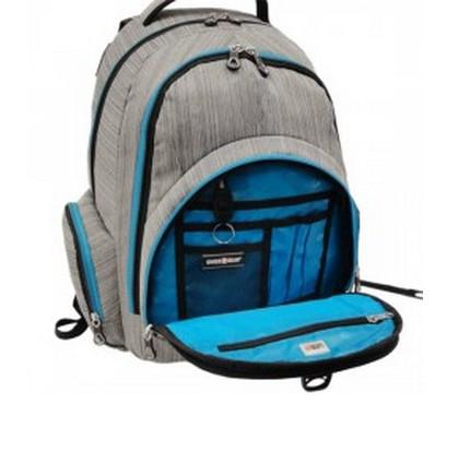 Best Creative Backpacks For Middle School School Backpack 2014 In ...