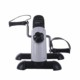 Arm and leg mini exercise bike , easy cycle pedal exerciser , desk bike with factory price
