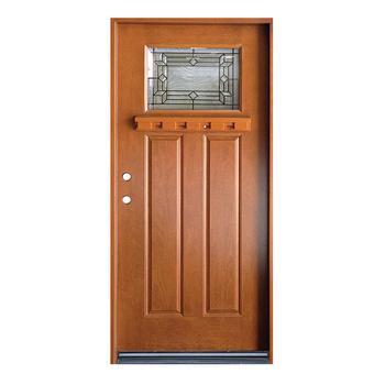 Composite Kitchen Cabinet Door - Buy Composite Kitchen ...