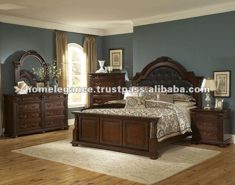 malaysia bedroom furniture - buy bedroom set,wooden bedroom set,fancy  bedroom furniture product on alibaba
