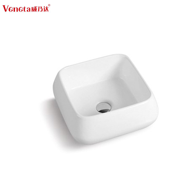 Italian pedestal basin floor free standing wash basin price in india