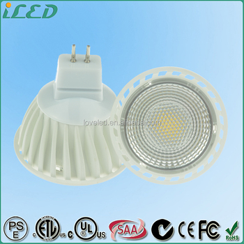 High Power Led Chip Smd Led Mr16 5 Watt 400 Lumen 2700k 24v Led ...