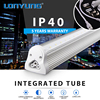 Tube8 ul certify new design lowest price high lumen smd2835 T8 LED tube