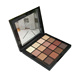 16 Colors Eyeshadow Professional Makeup Ultimate Shadow Palette At Stage Stores