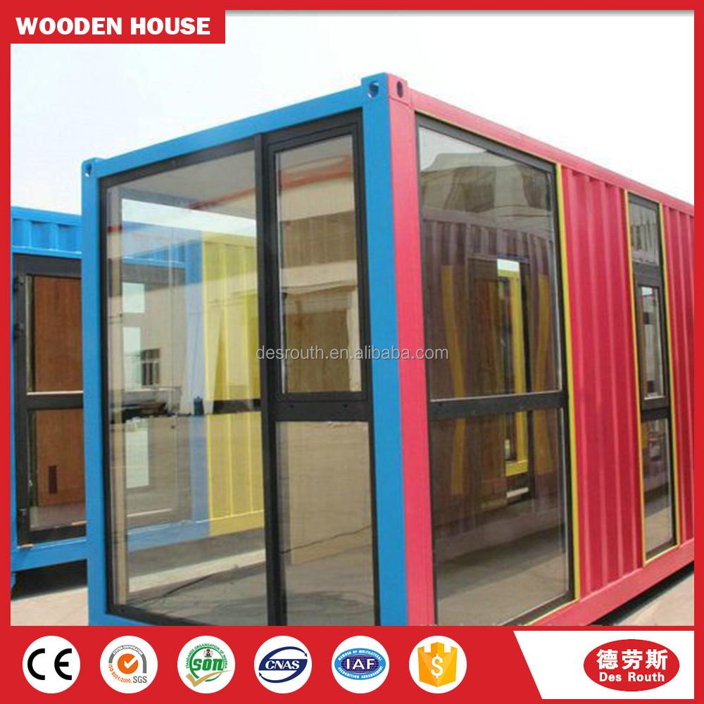 Prefab A Frame House Prefabricated Steel Frame House Prefabricated Steel Frame House