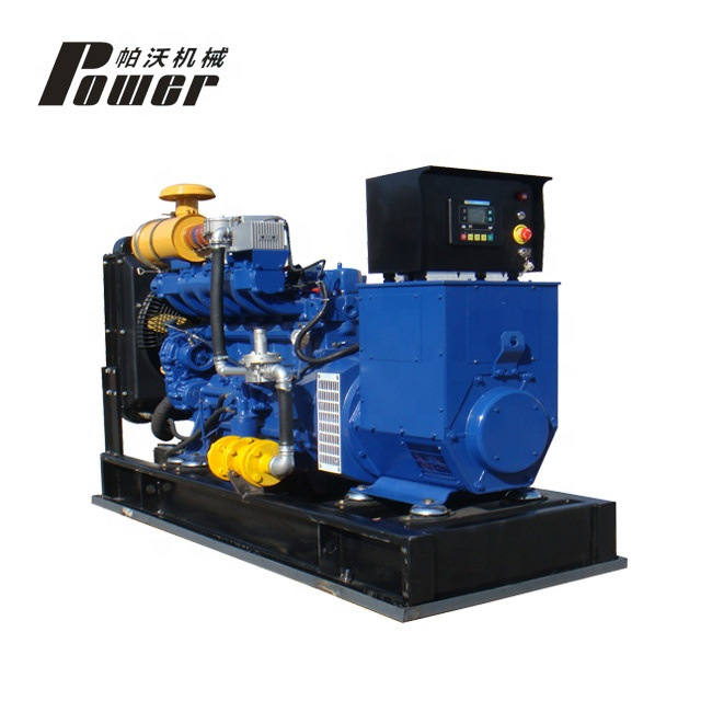 Low Price Small Methane Gas Turbine Generator With Weichai Engine - Buy  Small Gas Turbine Generator Product on Alibaba com