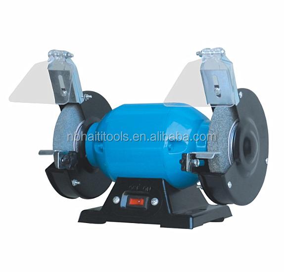 200mm Bench Grinder Grinding Wheel Wholesale, Wheel Suppliers - Alibaba