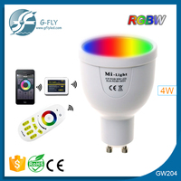 Buy Color Temperature Meter for LED AC in China on Alibaba.com