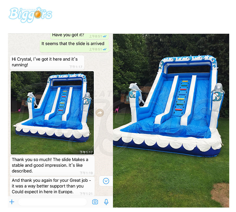 9036water slide feedback.jpg