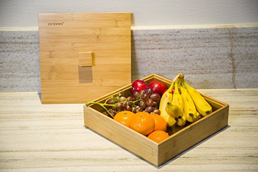 Factory-Directly-Sell-Bamboo-Container-Snack-Box