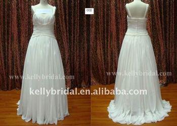 Kate Middleton Trouwjurk 008 Buy Kate Middleton Trouwjurk Strass Trouwjurk Kebaya Trouwjurk Product On Alibaba Com