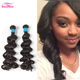 Grade 7a virgin hair products for black women,100% natural halo hair extensions,30 inch brazilian remy hair
