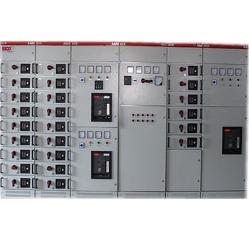 Low-voltage Switchgear Industrial Electrical Power Distribution Box - Buy  Industrial Electrical Power Distribution Box,Electrical Switch Cabinet,Low-voltage  Switch Cabinet Product on Alibaba.com