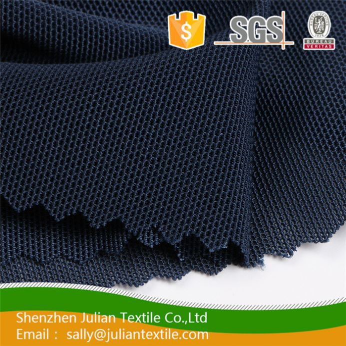 chinese supplier interlacing wholesales sheep printed tricot knit dazzle cloth polyester fabric