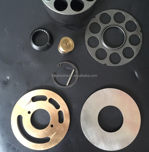 Factory price for YUKEN piston pump A37 and repair kits