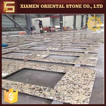 Granite Countertops Low Prices : Granite Countertops With Low Price - Buy Lowes Granite Countertops ...