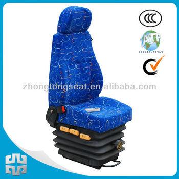 bus siges avec inclinable ztzy1052 camion chaise bus accessoires de camion bus intrieur accessoires
