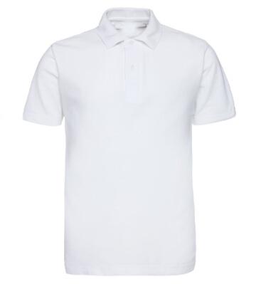 Blank polo shirt wholesale school uniform polo shirts golf for Bulk golf shirts wholesale