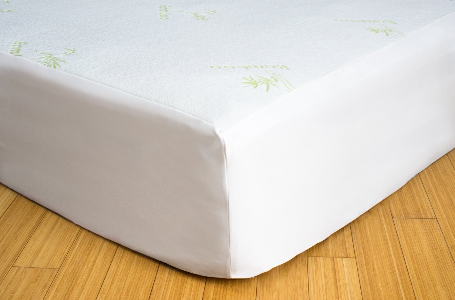 logotype hc better white comforter comfort live sleep hotel sheets bamboo