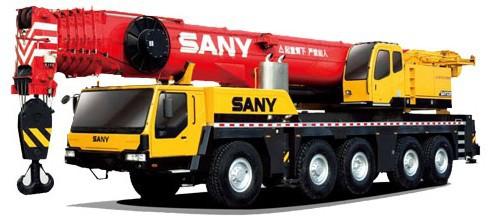 385/95r24 385/95r25 445/95r25 445/80r25 505/95r25 Crane Truck ...