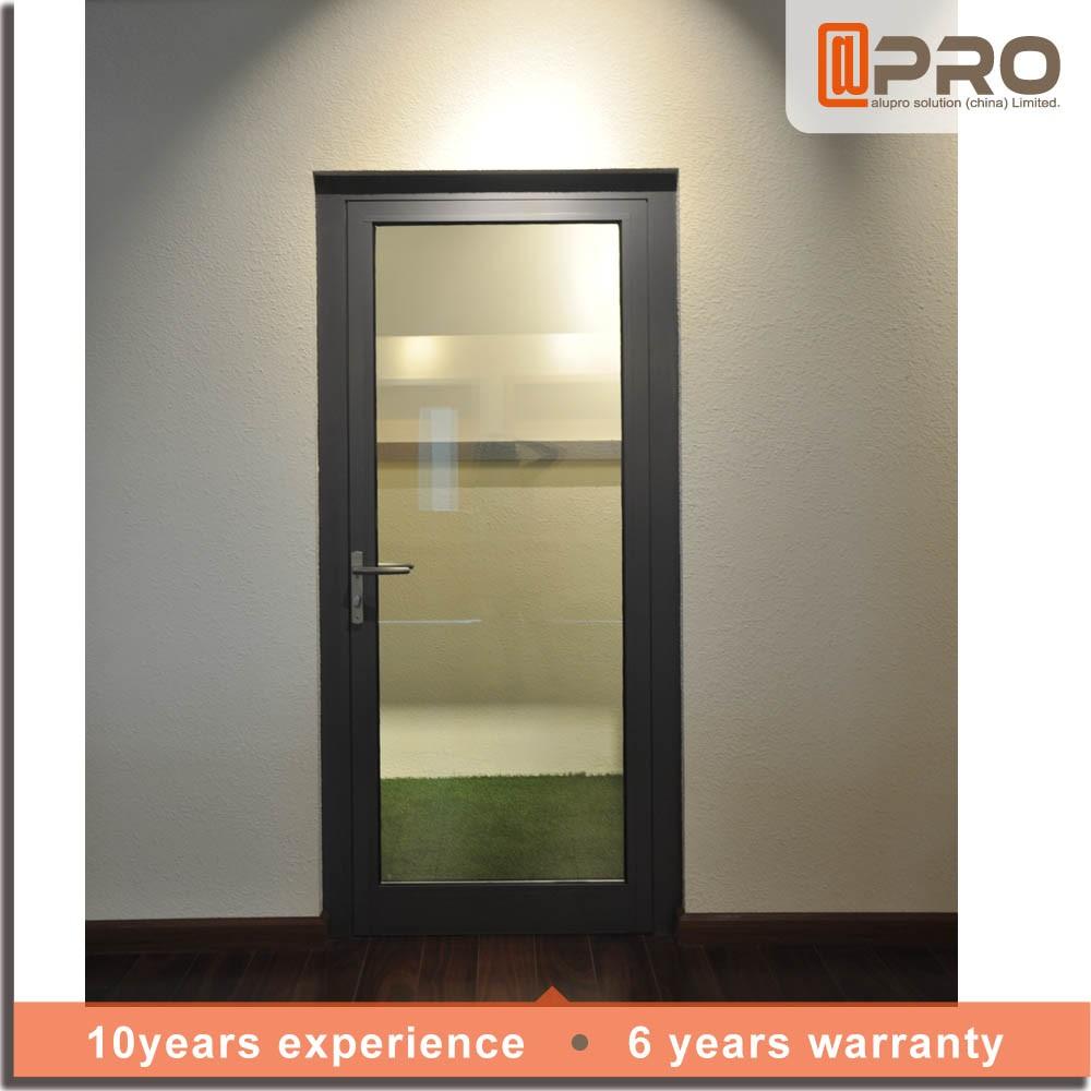 door preferred swing shower doors heavy bath shelving