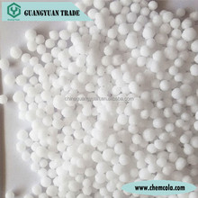 Urea fertilizer prices/urea price per ton from urea production plant