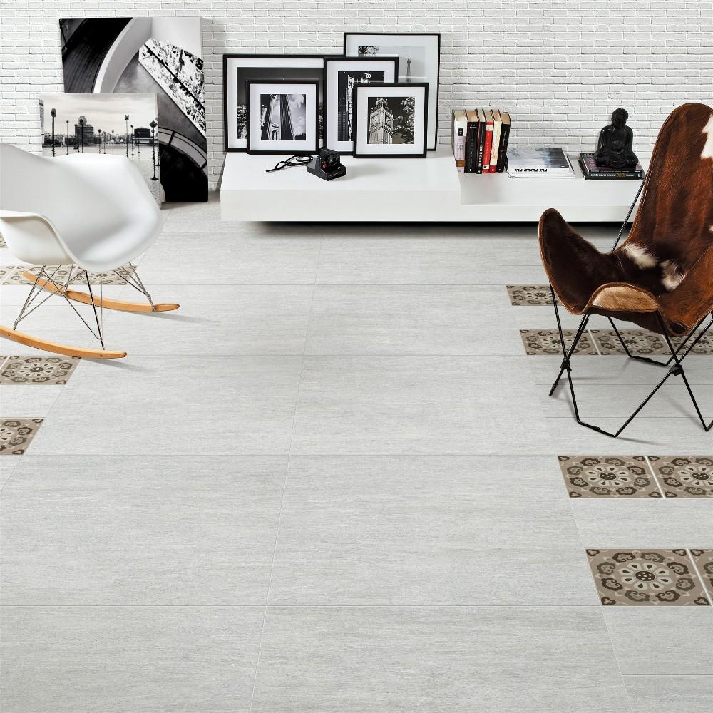 Simple design porcelain tile discontinued floor tile floor tile simple design porcelain tile discontinued floor tile floor tile lvf6636 dailygadgetfo Images