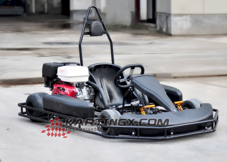 Best Price cheap go kart frames/kart cross/buggy, View go kart frames,  Mademoto Product Details from Yongkang Mademoto Vehicle Company Limited on