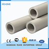 Recruit agents! Durable and Cheap 25mm pprc pipe and fitting china price