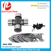 OEM 1651032 231519 Heavy Duty European Tractor Drive Shaft Cross Joint Volvo FH FM Truck Universal Joints