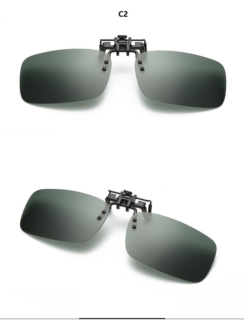 9cb5f64a5e2 Fast Track Polarized Sunglasses Models