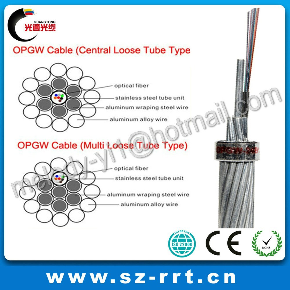 Fiber Cable Wire Optic Optical Gjfjv Type Single Core House Wiring Indoor Suppliers And Manufacturers At