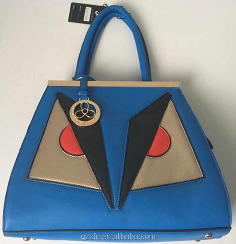 1f808223a5a6 Crossbody Bags For Women Designer Loris Jovino Bags - Buy Loris ...
