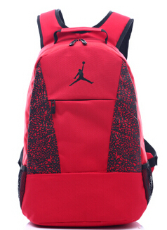 Jordan backpacks - Lookup BeforeBuying