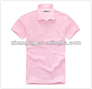 dc837738 China T-shirt Stocklot, China T-shirt Stocklot Manufacturers and Suppliers  on Alibaba.com