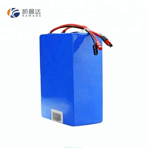 OEM/ODM 12v 150ah battery lifepo4 battery li ion iron phosphate battery 12v