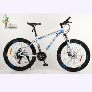 CHINA factory bikes hot sale 21 speed mountain bikes bicycle bicicletas de montana mtb mountainbike 29 inch rover bike