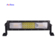 81W 14 inch side bracket straight LED light bar for cars,offroad,auto parts