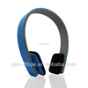 Stylish bluetooth headphone for tv, laptop and smartphone