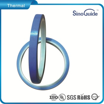 High Quality Thermal Conductive Double Sided Adhesive Transfer Tape For Electronics Devices