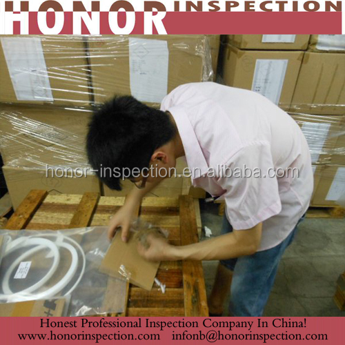 bathrobe quality control /inspection service in china