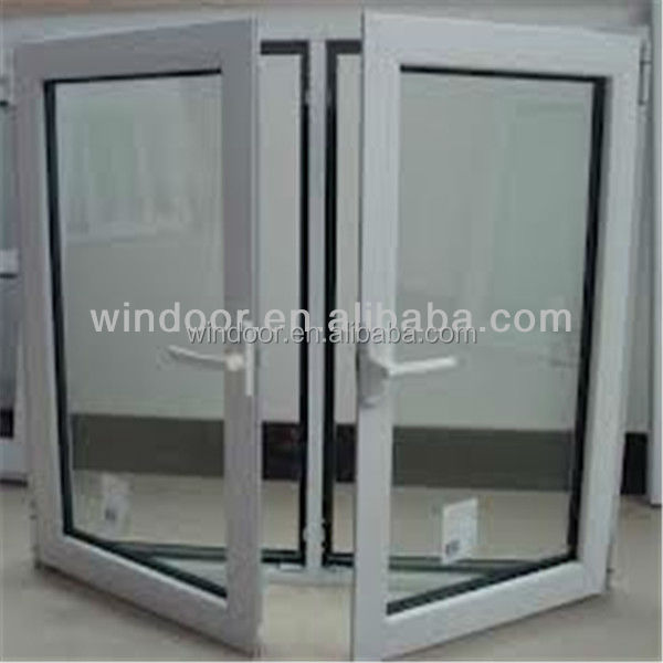 China best factory U-pvc windows and doors family/dining rooms U- & Buy Cheap China fsc door china Products Find China fsc door china ...