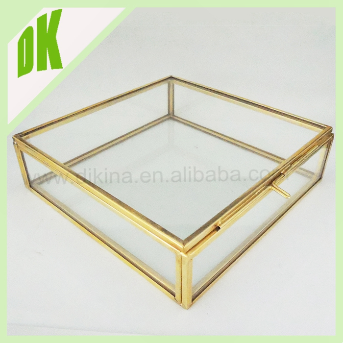 China Offer Jewelry Box Wholesale Alibaba