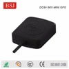 Motorcycle GPS Tracker tk102b car gps tracker locator with remotely shut off engine Support Free Sample Test