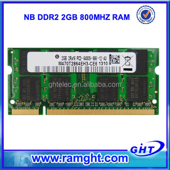 Lifetime Warranty Ddr2 2gb Ddr 333 Ram