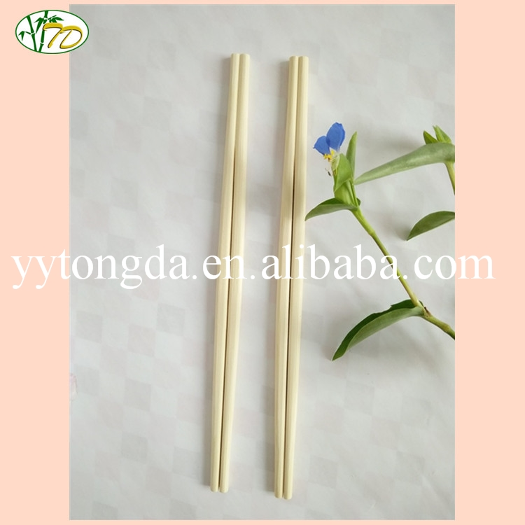 New arrival best selling chopsticks bamboo products