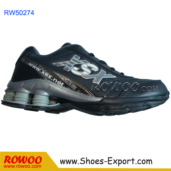 Second Hand Shoes Wholesale,Second Hand Winter Shoes,China Shoe ...