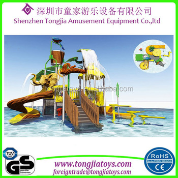 Water Park Business Plan Kids Water Slides Swimming Pool Slide Board - Buy  Water Park Business Plan Product on Alibaba.com