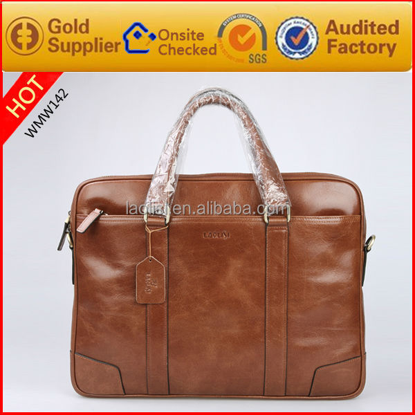 Top Quality Designer Handbag Manufacturer Usa Import Leather Handbags Made In China