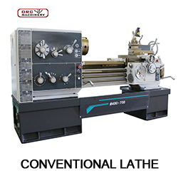 CKE6136 Used New Japan Fanuc Taiwan Hobby Metal CNC Lathe Machine Price For Sale With Patented Product